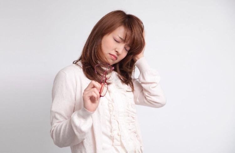 台風の気圧低下による体調不良の原因は?症状や対策を紹介します!