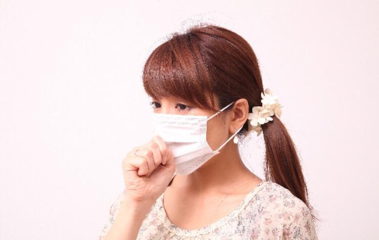 台風で喘息の関係は?なぜ子供に多いの?効果的な対策はコレ!
