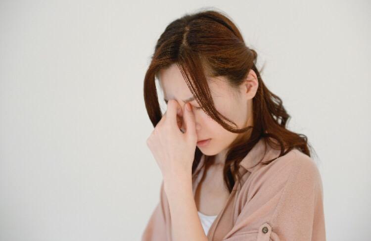 台風でめまいがする原因は?吐き気や眠気との関係と対処法を紹介!