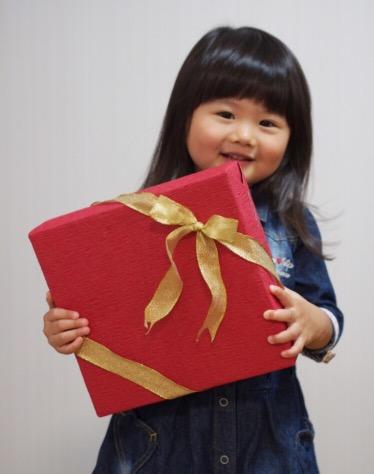 敬老の日のプレゼントは孫の手作りが1番!工作やお菓子がおすすめ♪