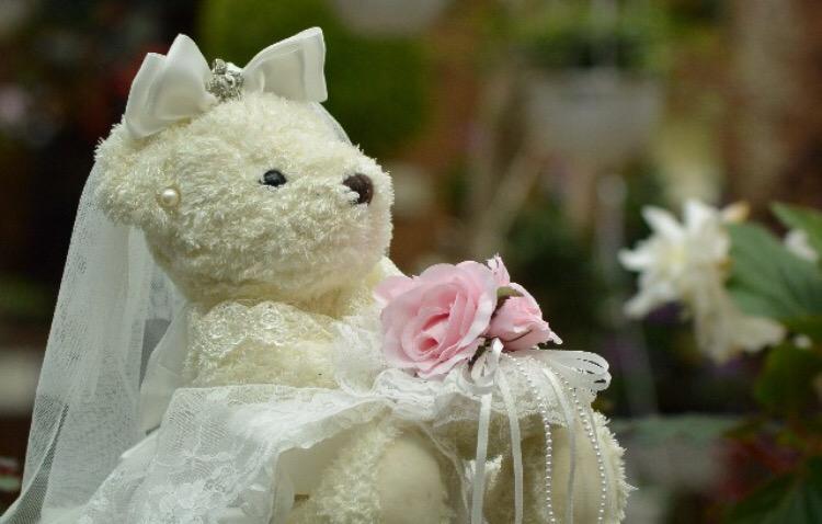 結婚式の電報で人気な物は?貰って嬉しい物と嬉しくない物暴露します。