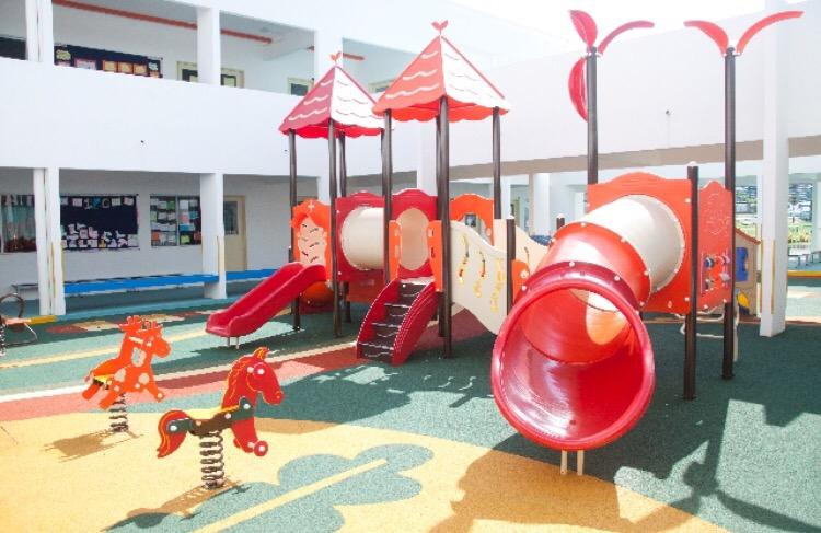 幼稚園or保育園or認定こども園の違いを比較!園決めのコツpart1