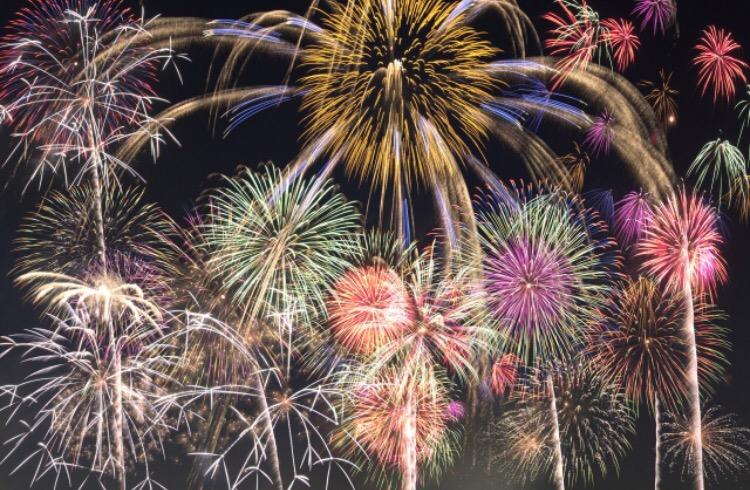 ハウステンボスの九州一花火大会2016!事前に知りたい渋滞情報教えます!