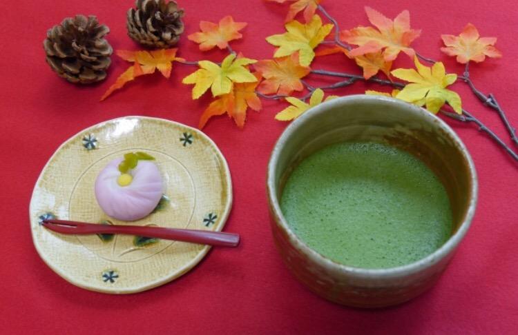 嵐山のカフェで一息♪本格抹茶やわらび餅のおいしいお店を紹介します☆