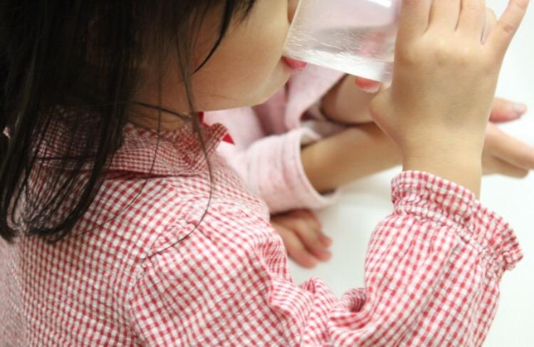インフルエンザ予防でうがいは効果がない?マスクは?徹底解説!