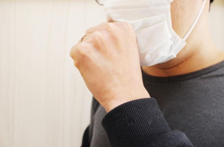 インフルエンザは家族に感染する?期間は?感染を防ぐ方法はコレ!