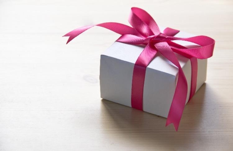 バレンタインに男性が貰って嬉しいプレゼントは?逆に困る物はコレ!