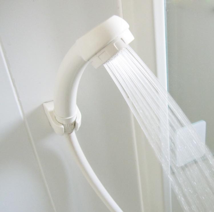インフルエンザの時のお風呂はいつからOK?シャワーは?