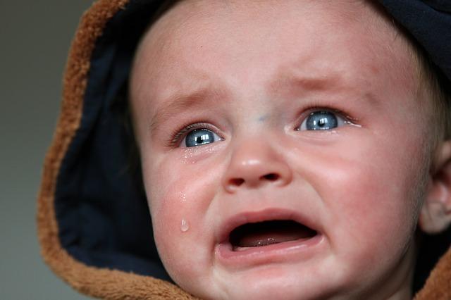 ディズニーオンアイスに赤ちゃんを連れて行くのはアリ?