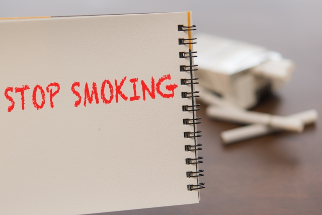 世界禁煙デーっていつ?禁煙週間がある?どんな取り組みをしてるの?