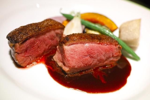 横浜赤レンガでデートならディナーはココで決まり!!
